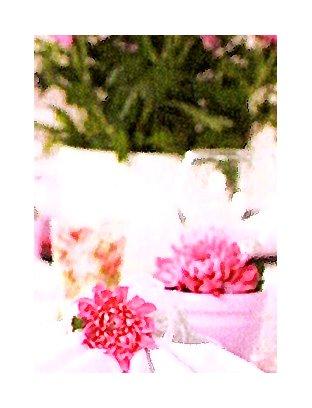 10.Centro de flores.metirta.online