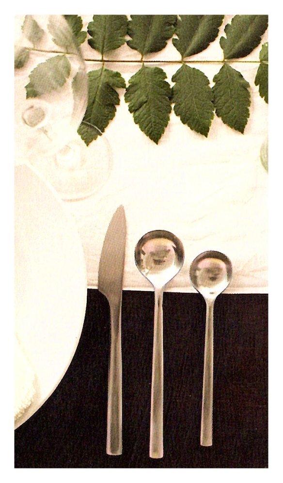 12-Posición de los cubiertos.metirta.online