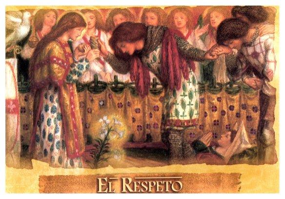 14-Autor Dante Gabriel Rossetti.metirta.online