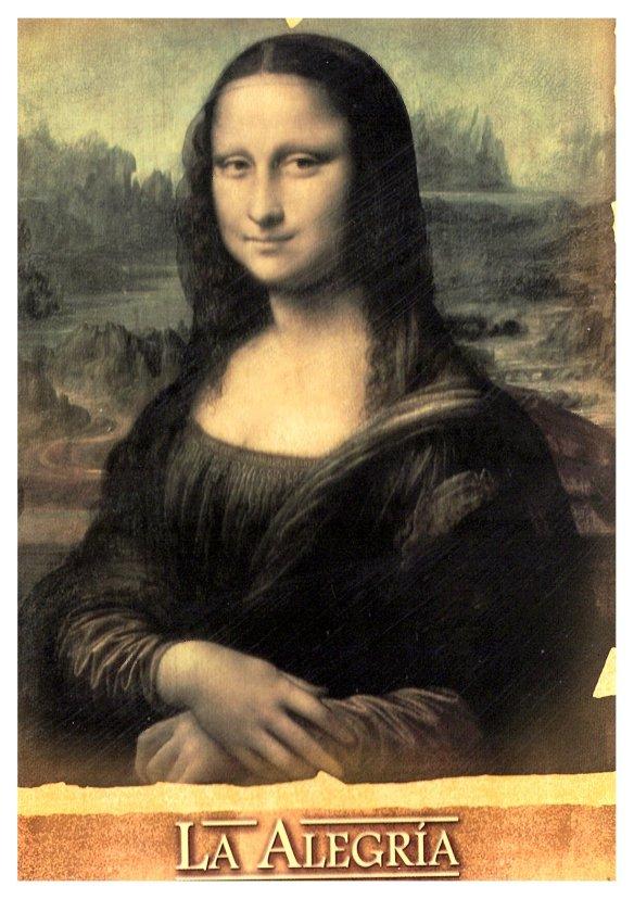 17-Mona Lisa.Leonardo da Vinci.metirta.online