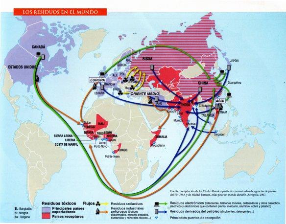 2-Mundialización y medio ambiente.metirta.online