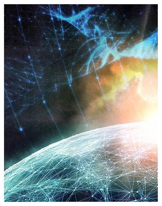 2-Organismo Cósmico.metirta.online