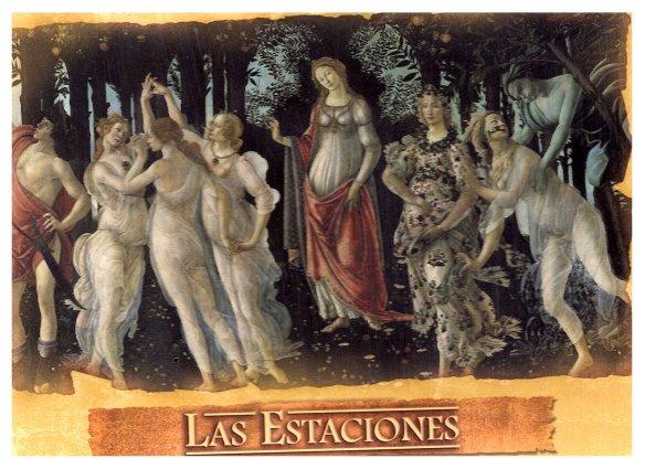 26-Las estaciones,Botticelli.metirta.online