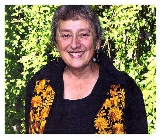 3-Lynn Margulis microbióloga.metirta.online