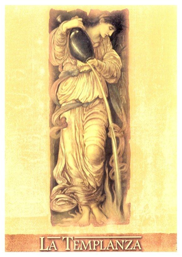 30-La templanza,Edwad Brunes-Jones.metirta.online