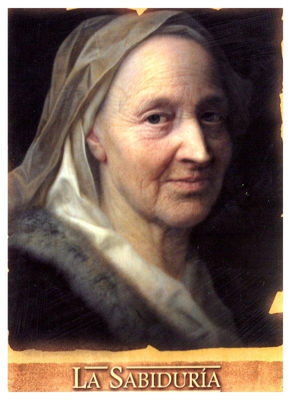 33-Retrato de una anciana.Balthasar Denner.metirta.online