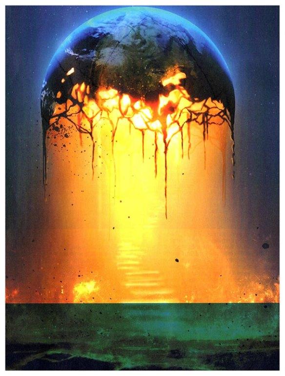 5-Mensajes de Gaia.metirta.online