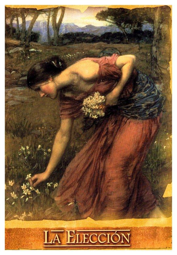 5-Narciso, J. Wilian Waterhouse.metirta.online