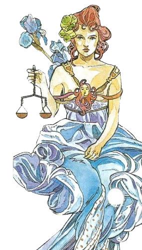 7-LA JUSTICIA-metirta.online