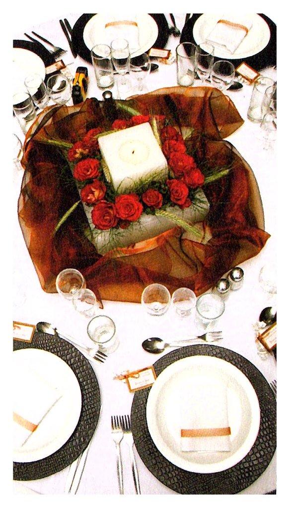 9-Vajilla en mesa.metirta.online