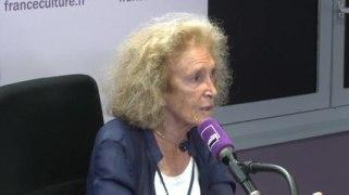 1-Mirelle Delmas-Marty