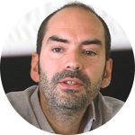 1-Pierre Rimbert.Periodista