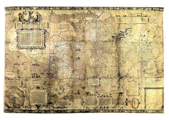 11-Una nueva y ampliada descripción de la Tierra 1569-metirta.online