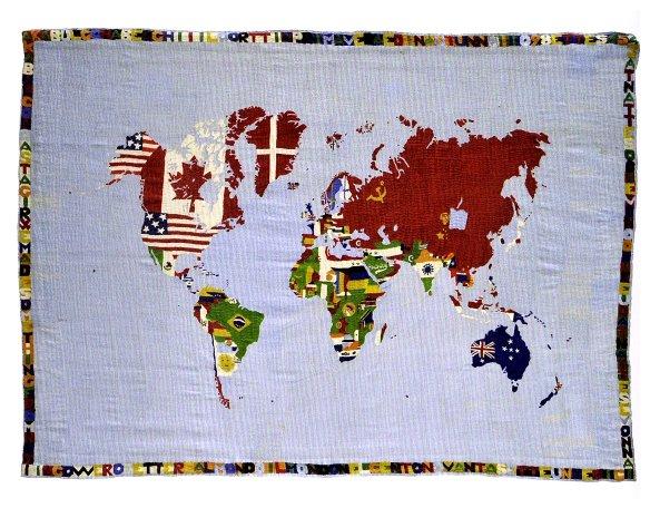 13-Mappa 1972-1973 Alighiero Boetti-metirta.online