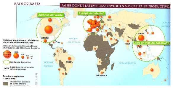 2-Empresas y capitales.metirta.online