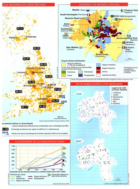 2-Minorias en Reino Unido.metirta.online