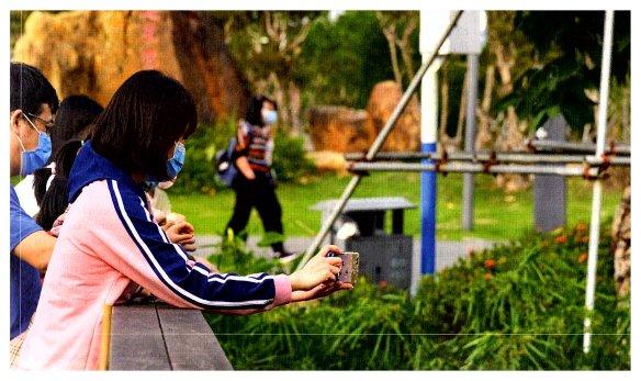 2-Parque de Zhongshán-China.metirta.online