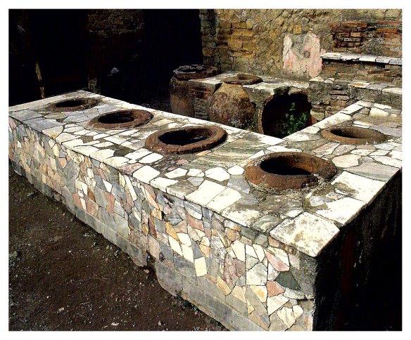 2-Thermopolium en Pompeya.metirta.online