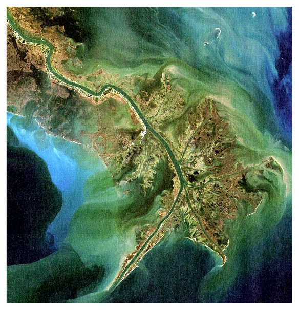 3-Rio Misisipi vertiendo fertilizantes.metirta.online