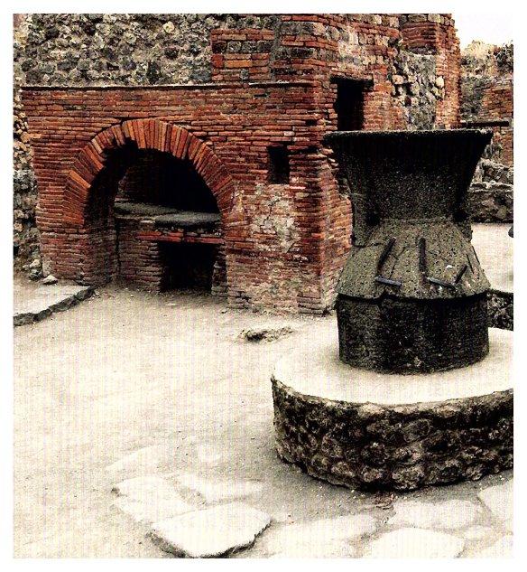 6-Panadería romana.metirta.online