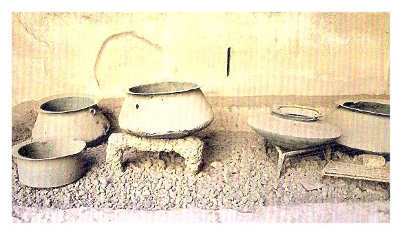 7-Domus romanas (el hogar).metirta.online