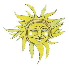 9-EL SOL- metirta.online