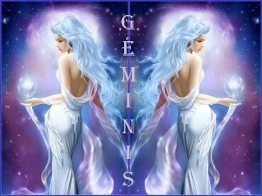 GEMINIS3