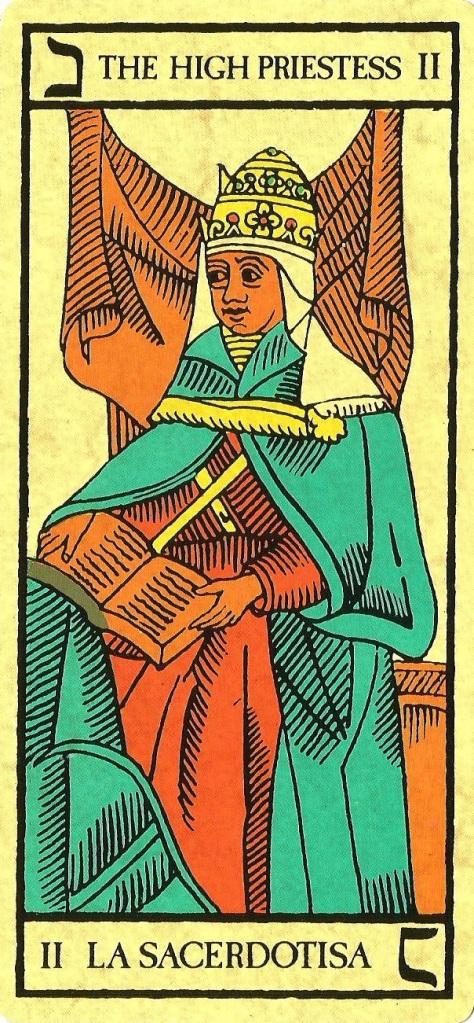 La imagen tiene un atributo ALT vacío; su nombre de archivo es 2-la-sacerdotisa-metirta.online-1.jpg