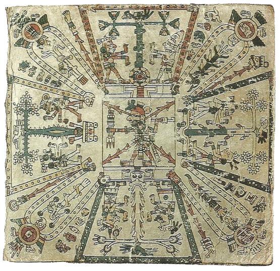 La imagen tiene un atributo ALT vacío; su nombre de archivo es 4-cosmologia-mesoamericana-metirta.online-.jpg