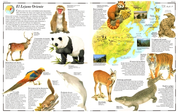 44-China (Asia).metirta.online